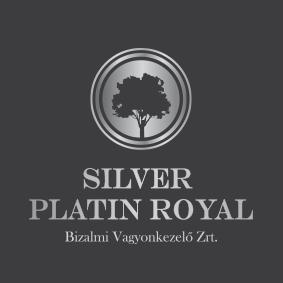Silver Platin Royal Bizalmi Vagyonkezelő Zrt