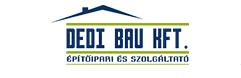 könnyűszerkezetes ház építőipari kivitelező