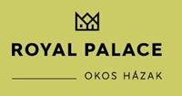 Royal Palace Okos Házak