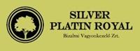 Silver-Platin Royal Zrt